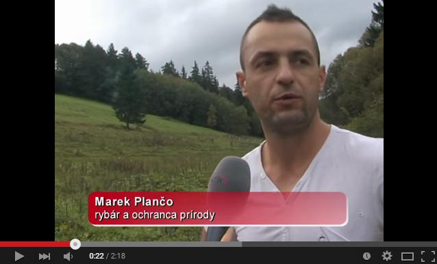 tvdk_obrazok_planco